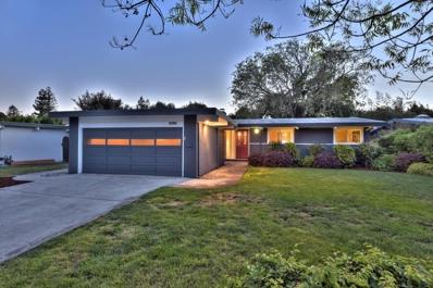 3808 Corina Way, Palo Alto, CA 94303 - MLS#: 52148850
