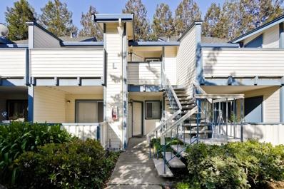 46872 Winema Common, Fremont, CA 94539 - MLS#: 52148852