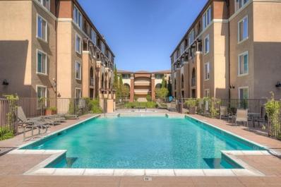 801 S Winchester Boulevard UNIT 2202, San Jose, CA 95128 - MLS#: 52148854