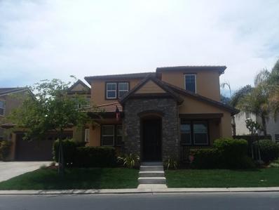 65 Portrait Lane, Patterson, CA 95363 - MLS#: 52148864