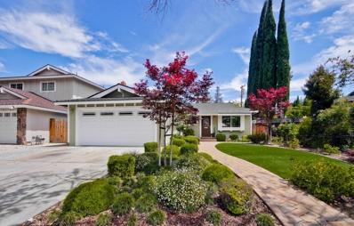 162 Venado Way, San Jose, CA 95123 - MLS#: 52148866