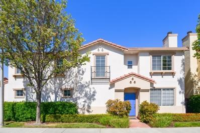 2249 Lenox Place, Santa Clara, CA 95054 - MLS#: 52148878