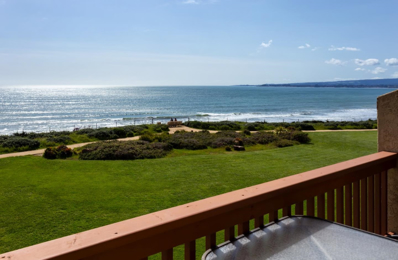 415 Seascape Resort Drive, Aptos, CA 95003 - MLS#: 52148880