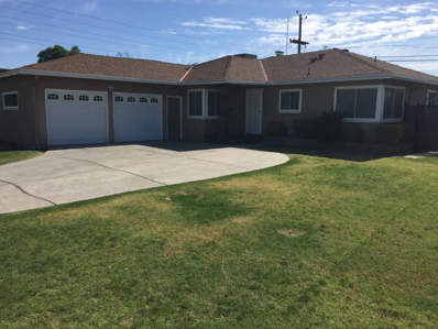 2936 N Spalding Avenue, Fresno, CA 93703 - MLS#: 52148882