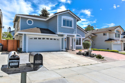 3282 Moreno Ave, San Jose, CA 95127 - MLS#: 52148885