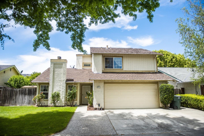 9217 Orinda Way, Gilroy, CA 95020 - MLS#: 52148901