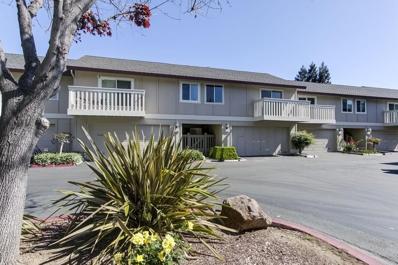 1431 Golden Meadow Square, San Jose, CA 95117 - MLS#: 52148915