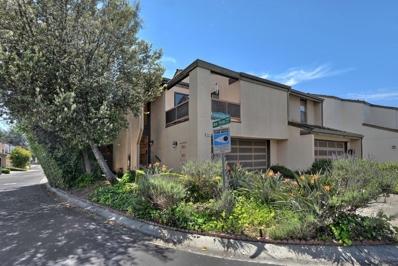 39647 Embarcadero Terrace, Fremont, CA 94538 - MLS#: 52148924