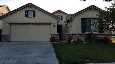 1605 Maidencane Way, Los Banos, CA 93635 - MLS#: 52148927