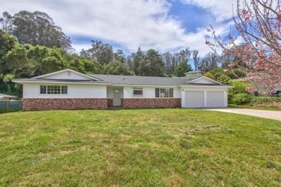 9796 Borromeo Drive, Salinas, CA 93907 - MLS#: 52148929