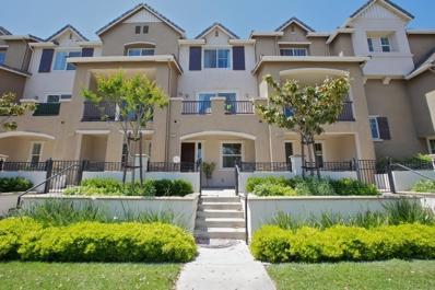 2051 Oakland Road, San Jose, CA 95131 - MLS#: 52148940