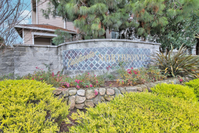 1108 Brooks Range Landing, San Jose, CA 95131 - MLS#: 52148941
