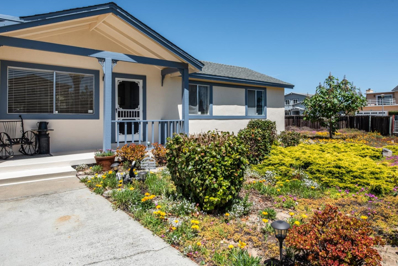 479 Sunrise Place, Marina, CA 93933 - MLS#: 52148942