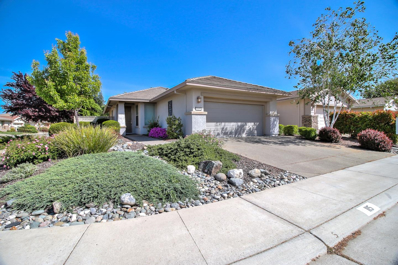 115 Stags Leap Lane, Lincoln, CA 95648 - MLS#: 52148943