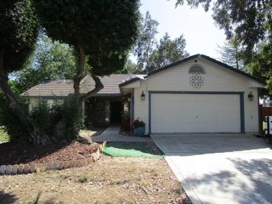 225 Chestnut Street, Los Banos, CA 93635 - MLS#: 52148947