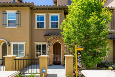 34116 Pavia Terrace, Fremont, CA 94555 - MLS#: 52148952