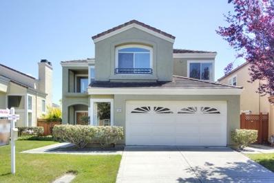 2960 Seriana Way, Union City, CA 94587 - MLS#: 52148953