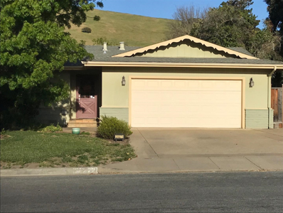 20271 Portola Drive, Salinas, CA 93908 - MLS#: 52148958