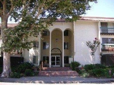 1750 Halford Avenue UNIT 202, Santa Clara, CA 95051 - MLS#: 52148967