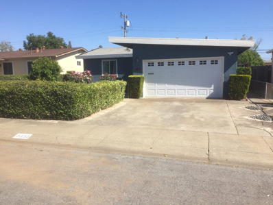3332 San Marino Avenue, San Jose, CA 95127 - MLS#: 52148968