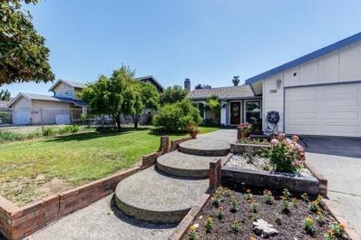 3090 Beard Road, Fremont, CA 94555 - MLS#: 52148971