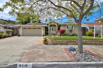 6216 Hopi Circle, San Jose, CA 95123 - MLS#: 52148983