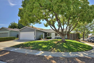 301 Blairbeth Drive, San Jose, CA 95119 - MLS#: 52148989