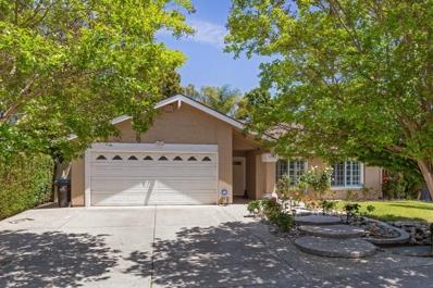 5226 Rooster Drive, San Jose, CA 95136 - MLS#: 52149000