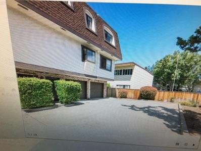 125 Dot Avenue, Campbell, CA 95008 - MLS#: 52149017