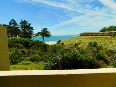 104 Seascape Resort Drive, Aptos, CA 95003 - MLS#: 52149039