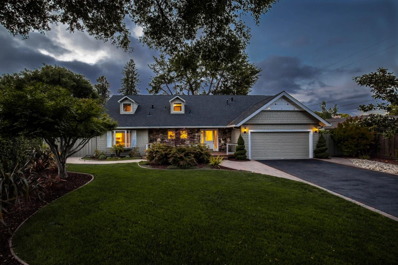 1514 Kathy Lane, Los Altos, CA 94024 - MLS#: 52149044