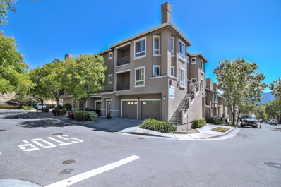 492 King George Avenue, San Jose, CA 95136 - MLS#: 52149050