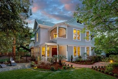 762 Edgewood Lane, Los Altos, CA 94022 - MLS#: 52149051
