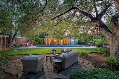 760 Edgewood Lane, Los Altos, CA 94022 - MLS#: 52149052