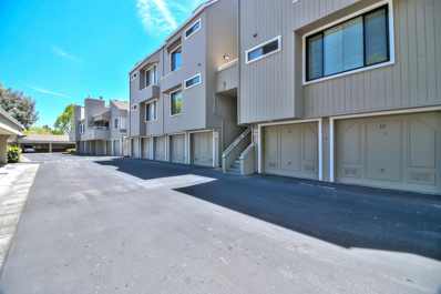 1805 Braddock Court, San Jose, CA 95125 - MLS#: 52149053