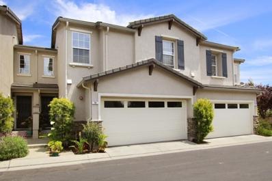 79 Del Rio Court, Watsonville, CA 95076 - MLS#: 52149073