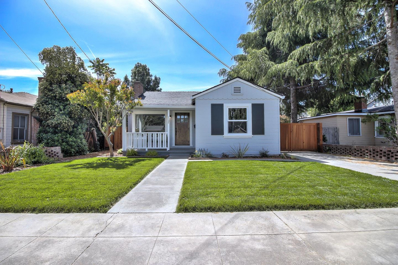 1136 Lincoln Court, San Jose, CA 95125 - MLS#: 52149078