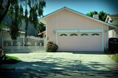 2023 Sunset View Place, San Jose, CA 95116 - MLS#: 52149084
