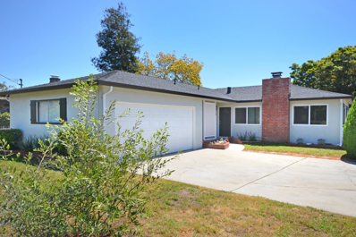1196 Lisa Lane, Santa Cruz, CA 95062 - MLS#: 52149092