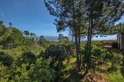 24501 Via Mar Monte UNIT 66, Carmel, CA 93923 - MLS#: 52149094