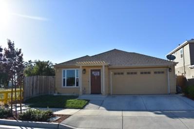 438 Cardona Circle, Greenfield, CA 93927 - MLS#: 52149110