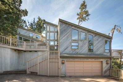 17 Mentone Road, Carmel, CA 93923 - MLS#: 52149111