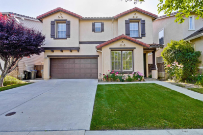 5580 Cooney Place, San Jose, CA 95123 - MLS#: 52149112