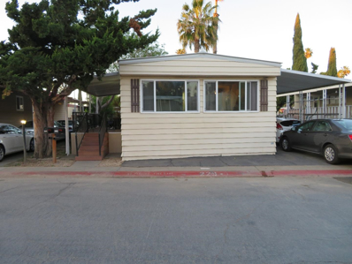 510 Saddlebrook Drive UNIT 229, San Jose, CA 95136 - MLS#: 52149116