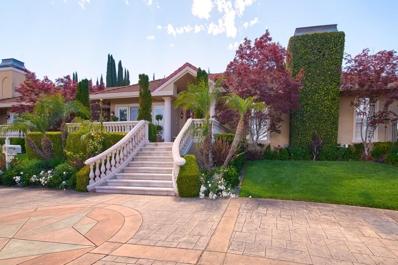 114 Alerche Drive, Los Gatos, CA 95032 - MLS#: 52149121
