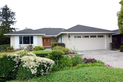 966 Buckeye Drive, Sunnyvale, CA 94086 - MLS#: 52149125