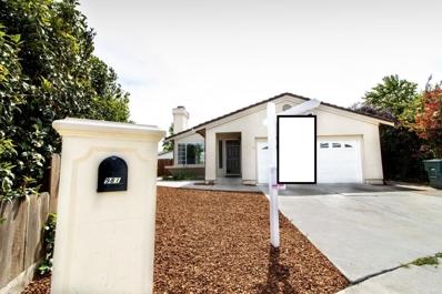 981 B Street, Hollister, CA 95023 - MLS#: 52149133