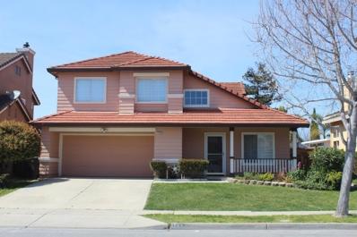 1783 Broadway Drive, Salinas, CA 93906 - MLS#: 52149136