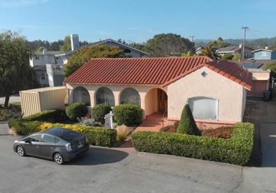 114 Santa Cruz Avenue, Other - See Remarks, CA 95003 - MLS#: 52149148