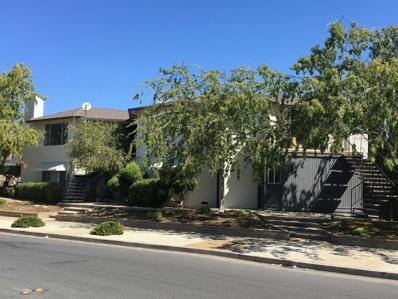 1010 Westlynn Way, Cupertino, CA 95014 - MLS#: 52149150